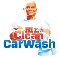 Mr. Clean Carwash