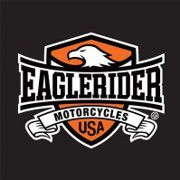 EagleRider Motorcycle Rental