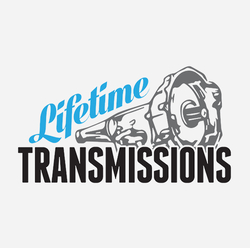 Lifetime Transmissions