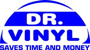 Dr. Vinyl & Associates Ltd.