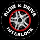 Blow & Drive Interlock Inc.
