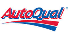AutoQual