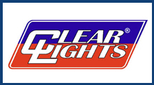 Clear Lights Franchising Corp.