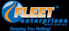 Fleet Enterprises