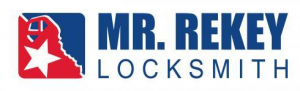 Mr. Rekey Locksmith