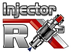 Injector Rx