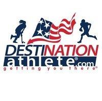 Destination Athlete LLC