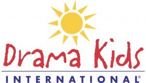 Drama Kids Int'l. Inc.