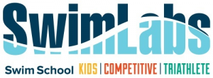 SwimLabs Swim School