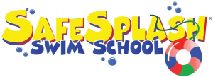 SafeSplash Swim School
