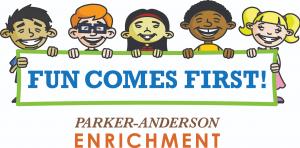 Parker-Anderson Enrichment