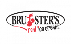 Bruster's® Real Ice Cream