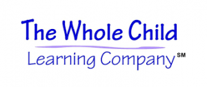 The Whole Child Learning Co.