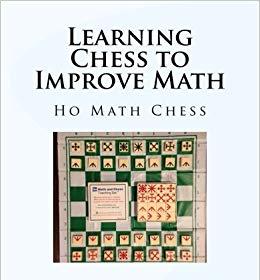Ho Math Chess Tutoring Center
