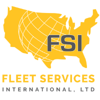Fleet Services International