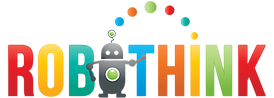 RoboThink LLC