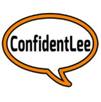 ConfidentLee