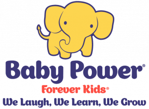 Baby Power/Forever Kids