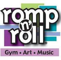 Romp n' Roll
