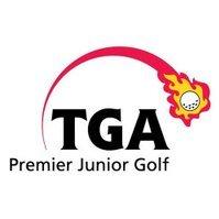 TGA Premier Junior Golf