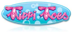 Tippi Toes Inc.