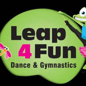 Leap4Fun LLC