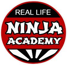 Real Life Ninja Academy