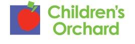 Children's Orchard LLC