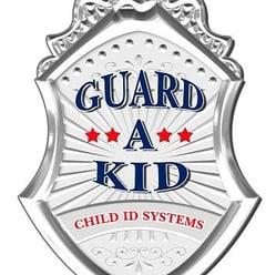 Guard-A-Kid