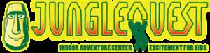 JungleQuest