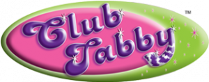 Club Tabby Franchise LLC
