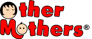 Other Mothers