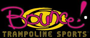 Bounce! Trampoline