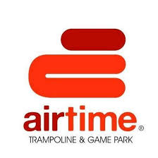AirTime Int'l.