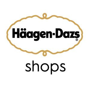 The Haagen-Dazs Shoppe Co. Inc.