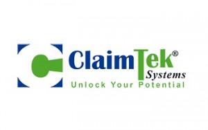 ClaimTek Systems