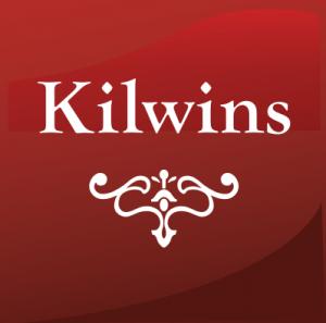Kilwins Chocolates Franchise Inc.