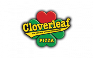 Cloverleaf Pizza