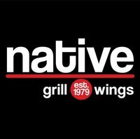 Native Grill and Wings Franchising LLC