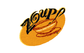Zoup! Systems LLC