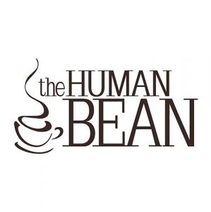 The Human Bean Drive Thru