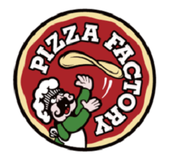 Pizza Factory Inc.