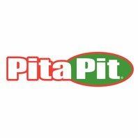 Pita Pit Inc.