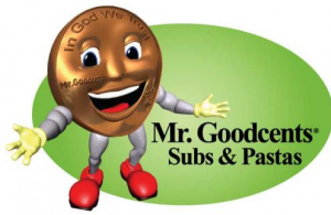 Mr. Goodcents Franchise Systems Inc.