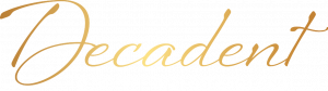 Decadent, A Coffee And Dessert Bar