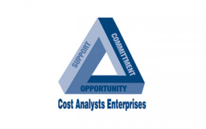 Cost Analysts Enterprises, Inc.