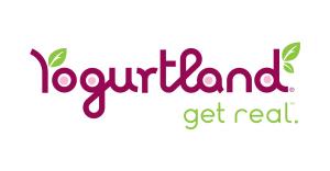 Yogurtland Franchising Inc.