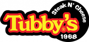 Tubby's Sub Shop Inc.