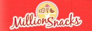Million Snacks