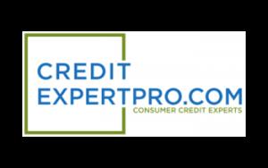 Credit Expert Pro